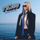 NOW (4B Remix) de Olivia O'Brien