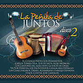 La Peñita De Juntos de Various Artists