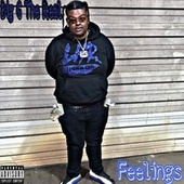 Feelings by Big G the Real
