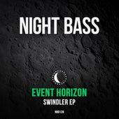 Swindler by Event Horizon