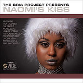 B'Jazz Project Presents Naomi's Kiss by Various Artists