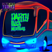 Party Bus by Mr. Vegas