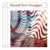 Brand New Swagger by Aloe Blacc