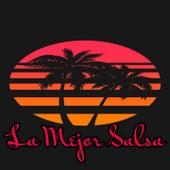 La Mejor Salsa by Various Artists