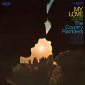 My Love and Other Country Hits de The Country Ramblers
