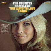 The Ways To Love A Man by The Country Ramblers