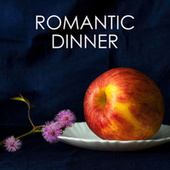 Romantic dinner von Frédéric Chopin