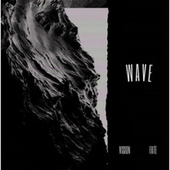 Wave by Vision