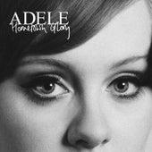 Hometown Glory von Adele