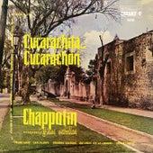 Cucarachita…Cucarachón by Chappotin Y Sus Estrellas