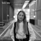 Tell Me by Michela