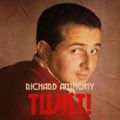 Twist! by Richard Anthony