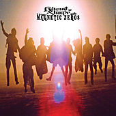 Up From Below de Edward Sharpe & The Magnetic Zeros