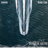 Burros de Salitre by Farruko