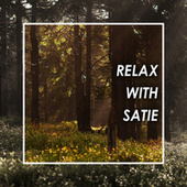 Relax with Satie by Erik Satie