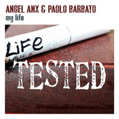 My Life by Angel Anx