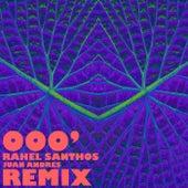 000' (Rahel Santhos Remix) de Juan Andres