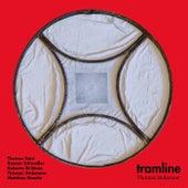 Tramline (Live) [feat. Thomas Faist, Roman Schwaller, Roberto Di Gioia & Matthias Gmelin] von Thomas Stabenow
