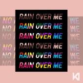 Rain over Me (freedom) by Kayla Nicole