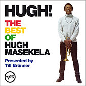 Hugh Masekela / Hugh! von Various Artists