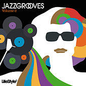 Lifestyle2 - Jazz Grooves Vol 2 de Various Artists
