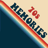 70s Memories van Various Artists