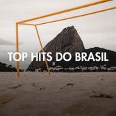 Top Hits Brasil de Various Artists