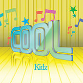 Cool Kidz (International Version) by Various Artists