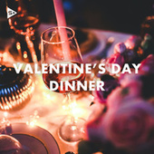 Valentine's Day Dinner fra Various Artists