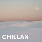Chillax de Various Artists
