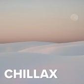 Chillax von Various Artists