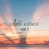 Anti-estress vol. I de Various Artists