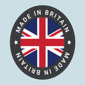 Made In Britain by Various Artists