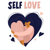 Self Love by Various Artists
