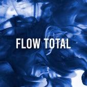 Flow Total de Various Artists