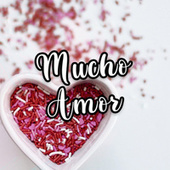Mucho Amor de Various Artists