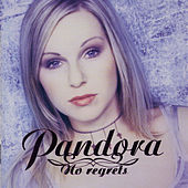 No Regrets de Pandora