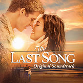 The Last Song by Various Artists