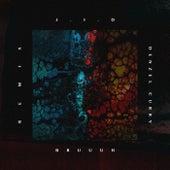 Bruuuh (Remix) von JID