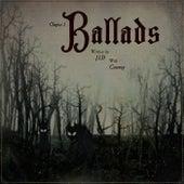 Ballads by JID
