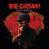 Love King de The-Dream