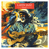 Lifestyle2 - Latin Jazz Vol 1 de Various Artists