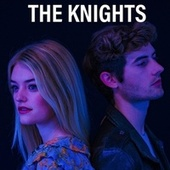 All About You fra The Knights