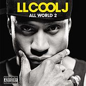 All World 2 by LL Cool J