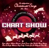 Die Ultimative Chartshow - Christmas-Songs von Various Artists