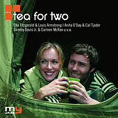 Tea For Two (My Jazz) von Various Artists