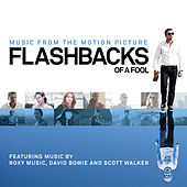 Flashbacks Of A Fool: Music from the Motion Picture de Various Artists
