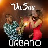 Urbano von VioSax