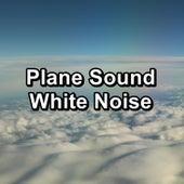 Plane Sound White Noise by S.P.A