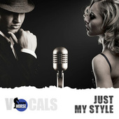 Just My Style by Atomica Music